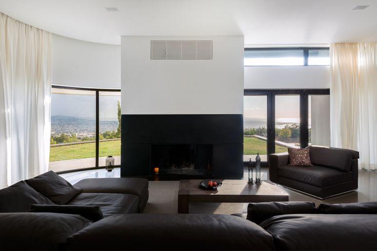 New residence, Patra www.masterworks.gr