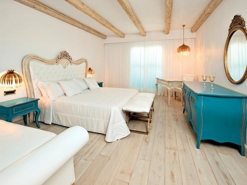 Thomas Cook Images - Mitsis Laguna Exclusive Resort & Spa Crete FAVORITE