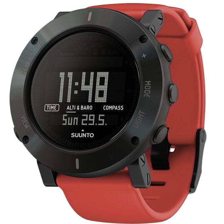 Suunto Watches: http://www.e-oro.gr/markes/suunto-rologia/