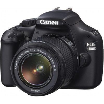 canon-1100d