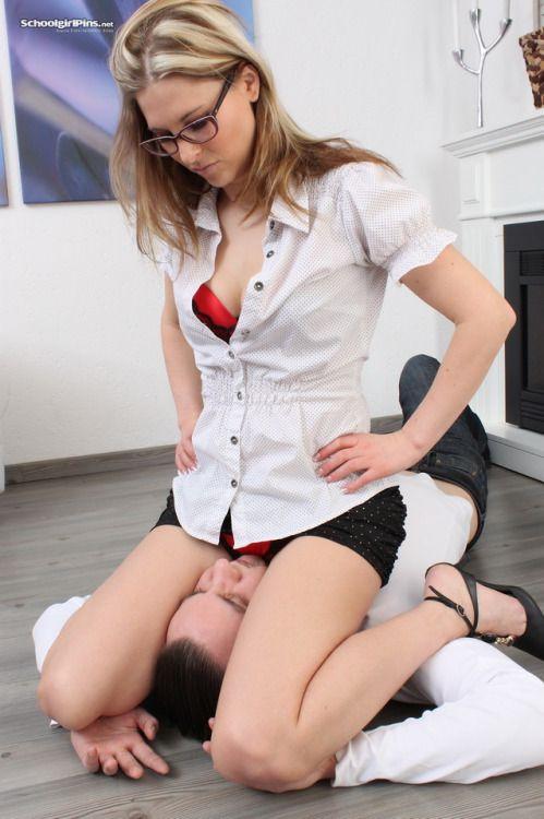 nude kim possible boobs