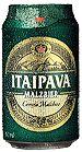 Cerveja Itaipava Malzbier, estilo Malzbier, produzida por Cervejaria Petrópolis, Brasil. 4.2% ABV de álcool.