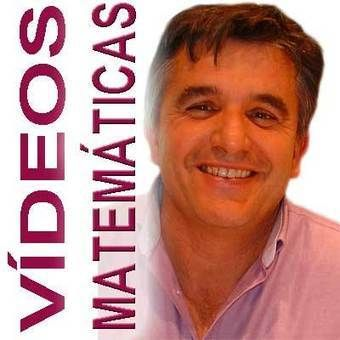 Vídeos de matemáticas para alumnos de Secundaria y Bachillerato