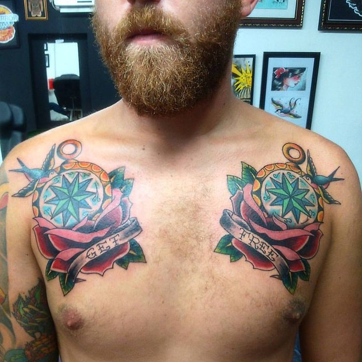 John Sierra Tattooer. WhatsApp & Cel: 3117048426 Visit my sites: Facebook : https://www.facebook.com/john.tattooer Instagram : https://www.instagram.com/johnsierratattooer/ Tumblr: http://johntattooer79.tumblr.com/ Pinteret: http://www.pinterest.com/johntattooer/