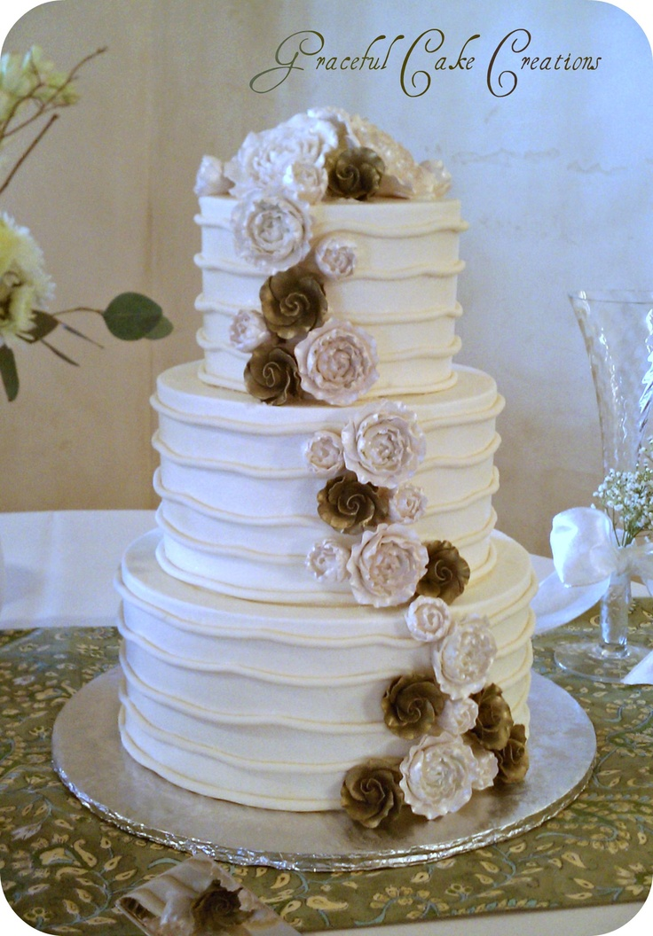 wedding cakes texas 90 best wedding cakes in dallas images on 25711