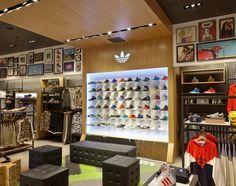 the-originals-collective-houston-footaction-adidas-originals-07 | Zak Hoke - Creative Director & Retail Experience Designer
