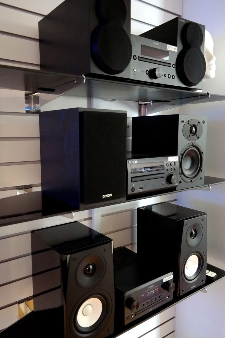 best office speakers. Small Executive Stereo Systems Starting At $379. Great All-in-one Sound, Best Office Speakers C