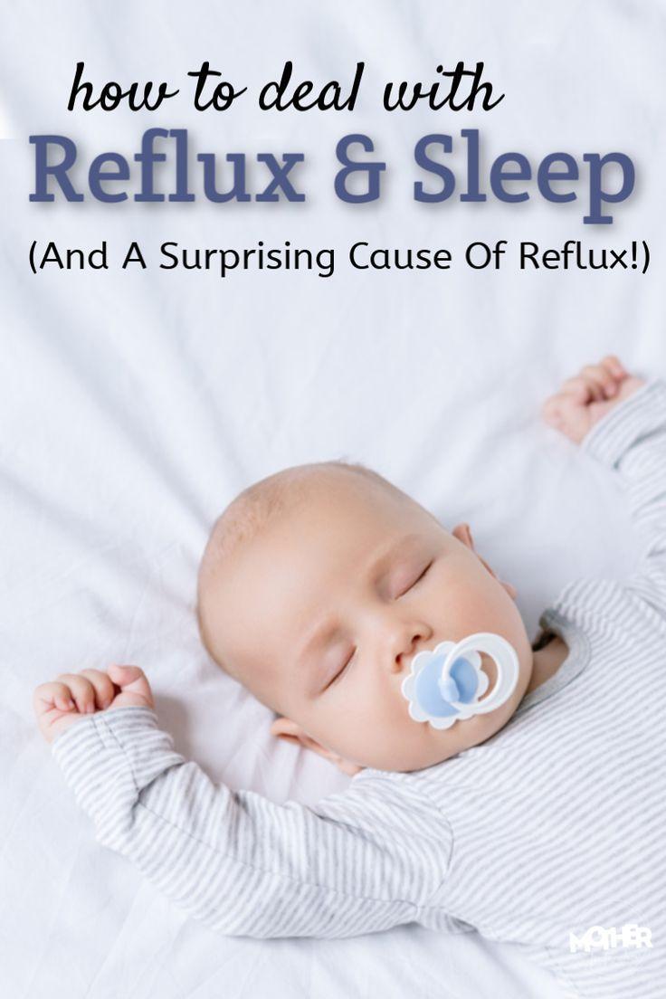 39b41f1c5a6a63c34a373386edc485ae - How To Get A Baby With Acid Reflux To Sleep