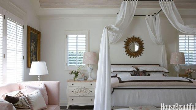 Awesome Romantische Schlafzimmer Ideen   Schlafzimmer