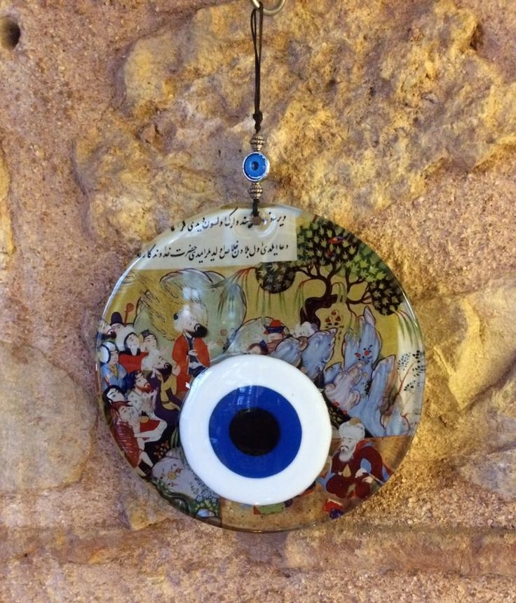 42 Best Images About EVIL EYE, LUCKY EYE, EVIL EYE HOME