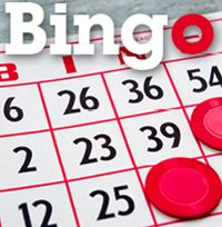 USA Internet bingo, play the best Internet bingo games for real money online and on the go at any of the real money we have listed below.