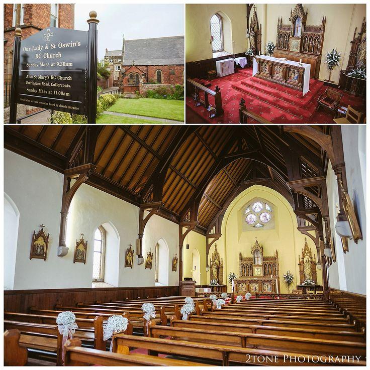 1000 Ideas About Wedding Altars On Pinterest: 1000+ Ideas About Church Weddings On Pinterest