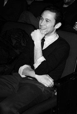 Joseph Gordon-Levitt: Hello, Joseph Gordon Levitt, Crush, Jgl, Smile, Favorite, Josephgordonlevitt, Boy, Guys