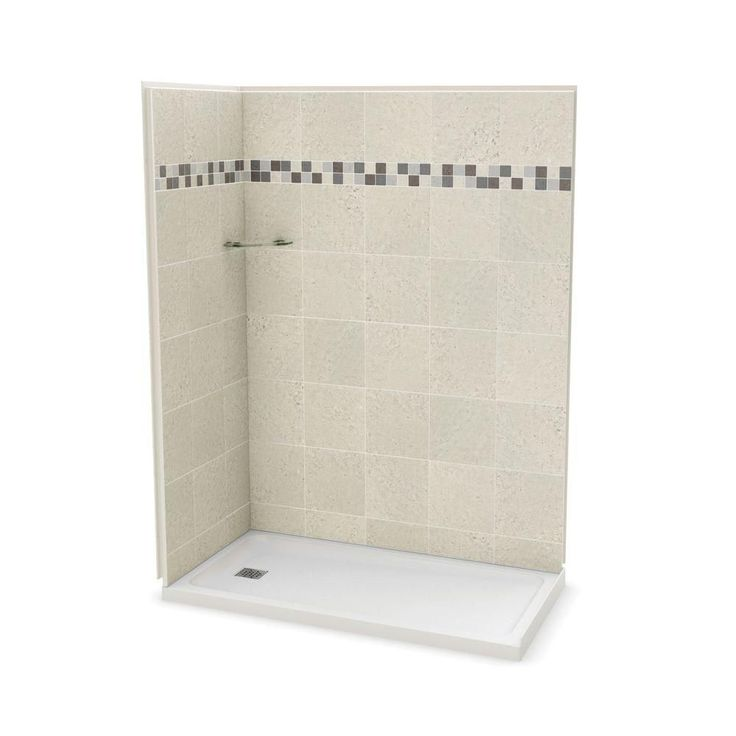 1000 Ideas About Corner Showers On Pinterest In Bathroom Small Showers An