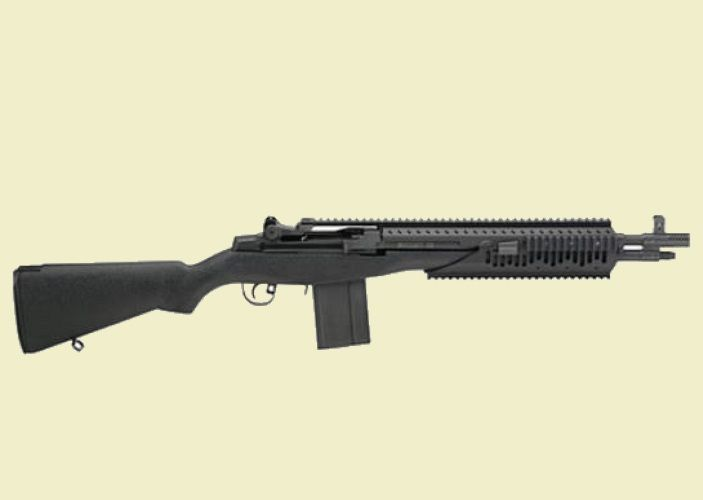 http://tactical.toys/blog/category/tactical-rifles/ M14 Tactical Rifle | Tactical Toys