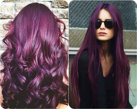 MARIA DANIELA VEGA: estilo cabello Moda 2015¡¡