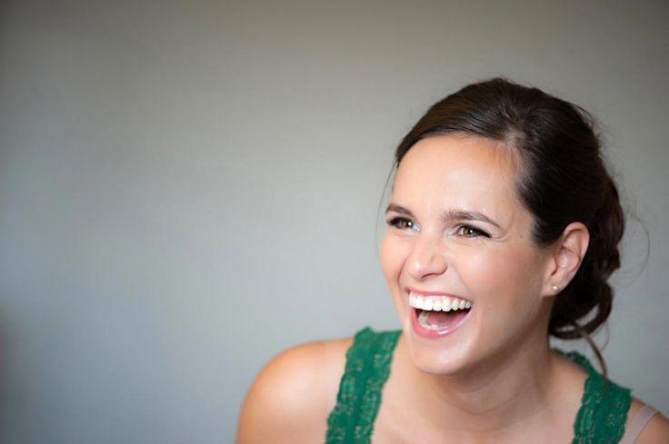 Plein d'astuces pour les photographes souhaitant réussir à faire sourire facilement leurs modèles