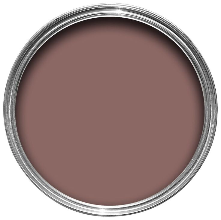 Dulux Once Intense Truffle Matt Emulsion Paint 50ml Tester Pot | Departments | DIY at B&Q