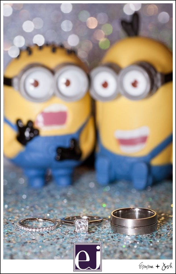 45 best your minions wedding images on minions