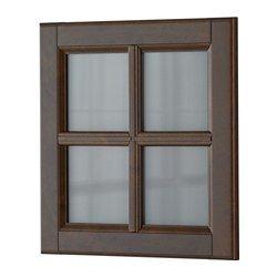 МЕТОД система - Дверцы & Фронтальные панели - IKEA