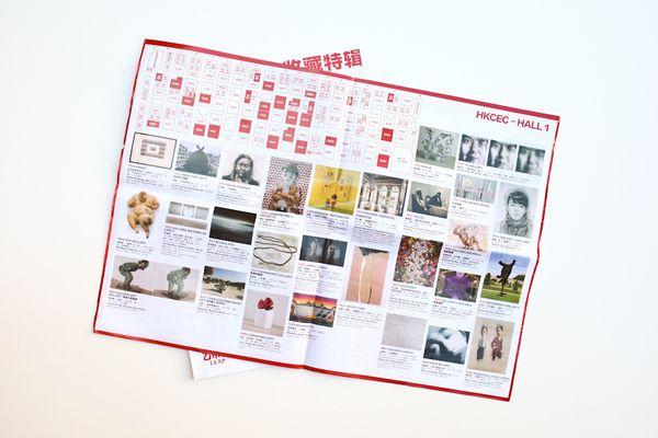 http://www.brucemaudesign.com/4817/234608/work/leap-magazine#