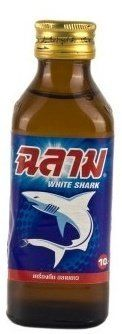 White Shark Energy drink product of Thailand Shark,http://www.amazon.com/dp/B00871NZGK/ref=cm_sw_r_pi_dp_qHdktb1JE5V0YSA8