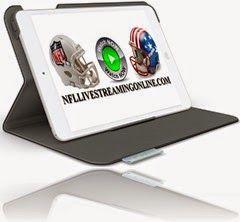 Watch NFL Game Online Live Stream Philadelphia Eagles vs New England Patriots preseason game 2014 week 2