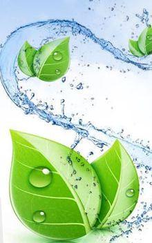 Twoja woda w kranie jest pełna kamienia i zastanawiasz się jak to zmienić? http://www.naturaizdrowie.eu/ , http://www.naturaizdrowie.eu/niezwykle_wlasciwosci , http://www.naturaizdrowie.eu/dolegliwosci_cywilizacyjne