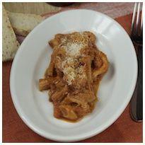 Trippa alla fiorentina - http://www.nonsolopiccante.it/2013/11/11/trippa-alla-fiorentina/