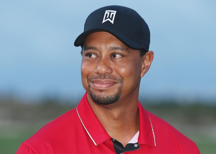 Tiger Woods' End | The golf legend finally spills his soul. This is not a good thing.