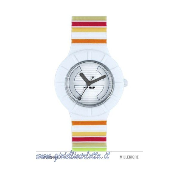 hip hop millerighe orologio mille colori hwu0344 http://www.gioiellivarlotta.it/product.php?id_product=1524
