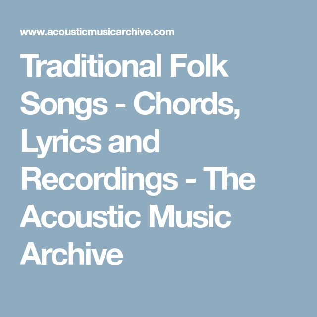 Best 25+ Traditional folk songs ideas on Pinterest | Abrigos fur ...