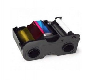 SUNLIGHT Kart Yazıcı Printer Renkli Ribon,SUNLIGHT Kart Yazıcı Printer Renkli Ribon, ribon, Kart baskı printerı ribonu, Kart oluşturma cihazı ribonu , renkli, kartuş, kart printer ribonu, Baskı printerı ribonu, Kart yazıcı ribonu , Kart yazma printerı ribonu, Baskı yazıcısı ribonu, Müşteri kartı printerı ribonu, Fiyatları , Çift yüz kart printer ribonu, şerit, Kart yapma makinası ribonu, Kart baskı yazıcısı ribonu, İşçi kartı yazıcısı ribonu, siyah, Üye kartı baskı yazıcı ribonu, Tek yüz ...