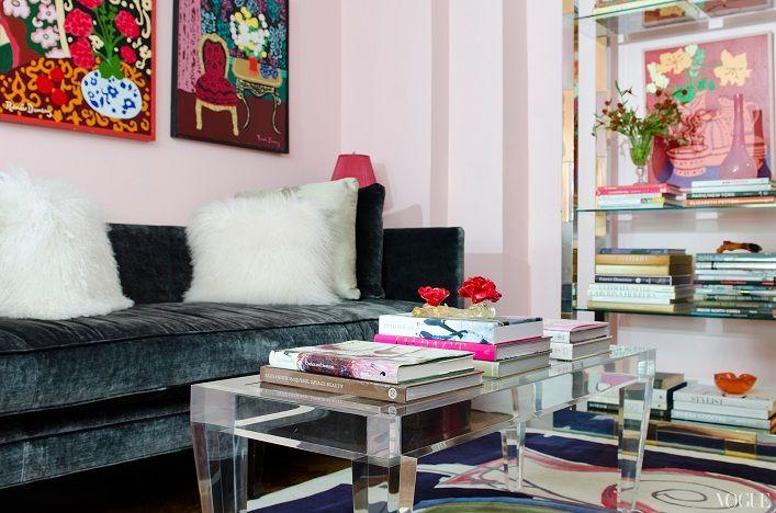 1660 Best New York City Apartments Images On Pinterest