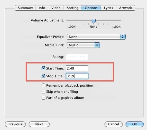 How To Set Any Song As A Custom iPhone Ringtone | iPhone