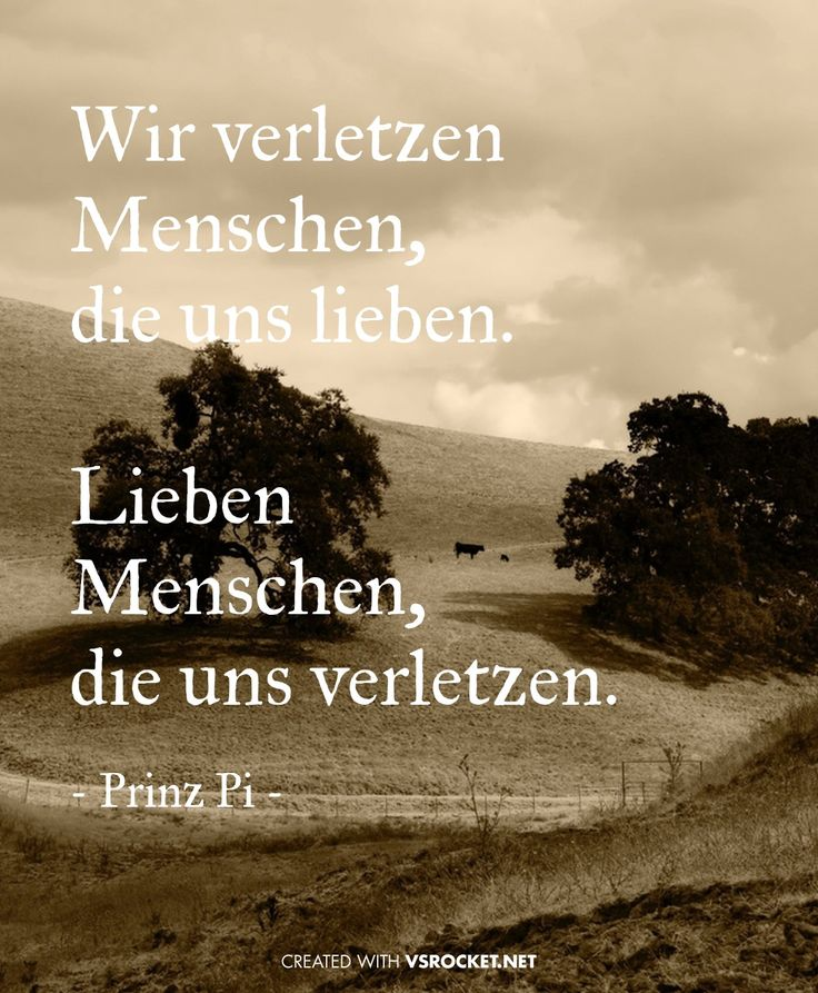 Liebe. #visualstatement #quote
