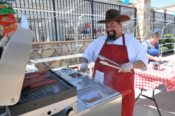 Craft Fairs And Shows San Antonio Texas