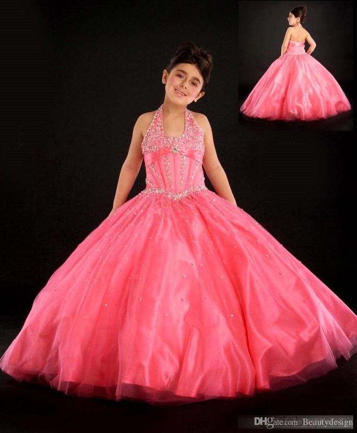 15 best Pageant dress ideas images on Pinterest | Girls pageant ...