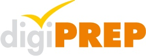 IFE ocupará Google para difundir el PREP