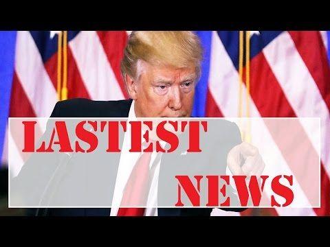 CNN NEWS LIVE STREAM TODAY 24/7 - CNN USA NEWS - DONALD TRUMP BREAKING NEWS 2017 - http://www.middleamericanews.org/cnn-news-live-stream-today-247-cnn-usa-news-donald-trump-breaking-news-2017/