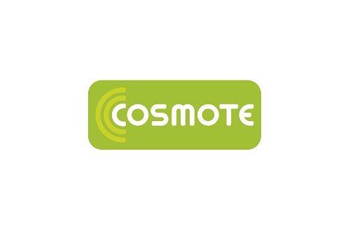 Πάρτε μέρος στον διαγωνισμό του JOY και κερδίστε ένα υπέροχο smartphone Nokia Lumia 1320 από την Cosmote.