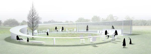 casa de té | historial Introducción | Arquitectos Tomohiro Hata