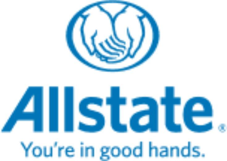 The 6 Best Umbrella Insurance Options Of 2020 Allstate Insurance