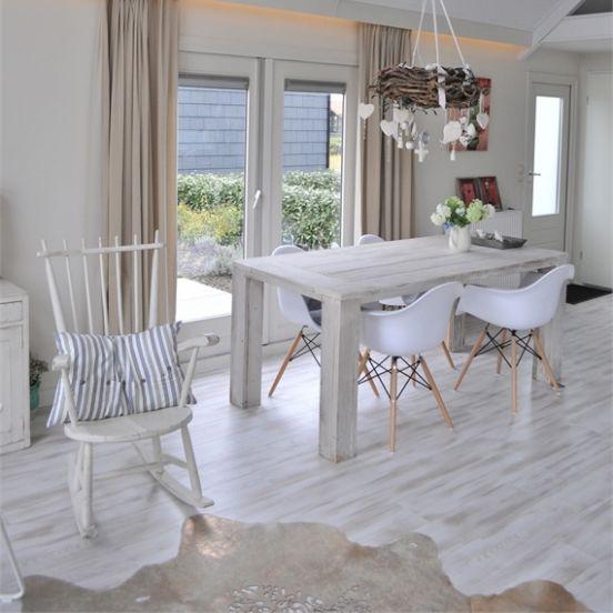 17 best images about leuke huizen vakantie on pinterest cornwall bergen an - Brocante chez fred strasbourg ...