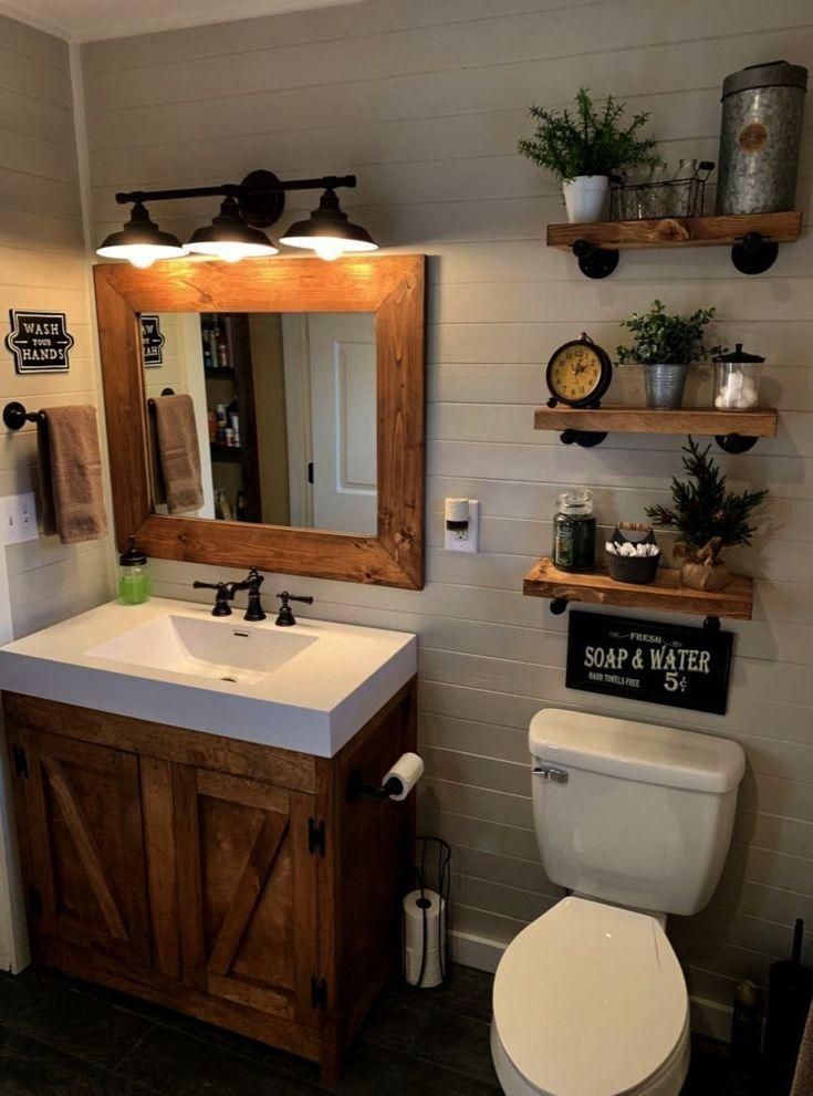 Bathroom storage menards bathroom single sink