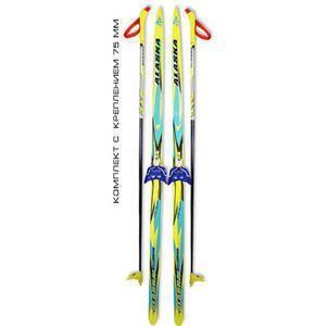 Беговые лыжи STC (лыжи, крепления 75мм, палки) 195 см http://ozama24.ru/products/1650-begovye-lyzhi-stc-lyzhi-krepleniya-75mm-palki-195-sm  Беговые лыжи STC (лыжи, крепления 75мм, палки) 195 см со скидкой 964 рубля. Подробнее о предложении на странице: http://ozama24.ru/products/1650-begovye-lyzhi-stc-lyzhi-krepleniya-75mm-palki-195-sm