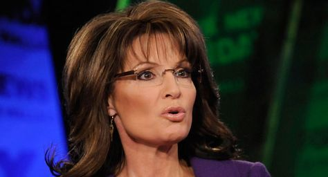 """What's with these Clowns? Sarah Palin blasts President Obama 'shuck and jive' 1. shuck and jive To shuck and jive"""" originally referred to the intentionally misleading words and actions that African-Americans would employ in order to deceive racist Euro-Americans in power."""