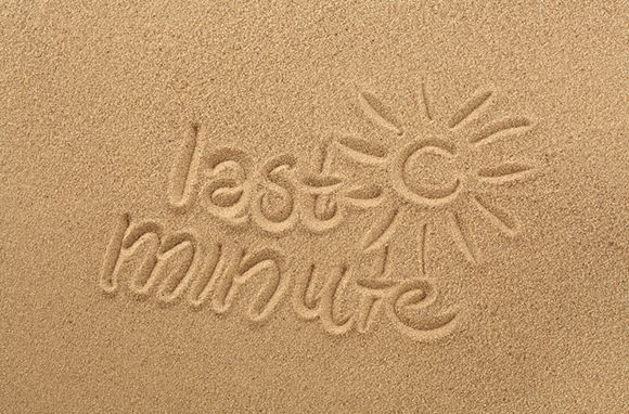 http://www.orangeholidays.co.uk/cheap-last-minute-holidays-to-egypt-last-minute-deals-to-egypt.html last minute holiday deals to egypt