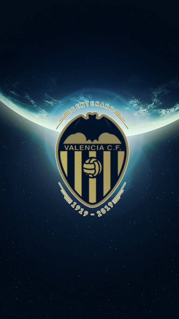 Download Centenarivcf 2 Wallpaper By Elbis42 6d Free On Zedge