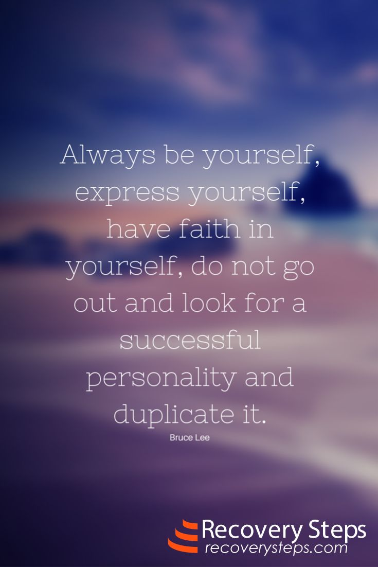 The truth always comes out quote truth always comes out in the end it - Always Be Yourself Express Yourself Have Faith In Yourself Do Not Go Out And Look For A Successful Personality And Duplicate It